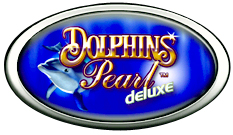 dolphinspearl_del