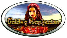 golden-prophecies