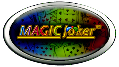 magic-joker